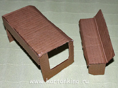 parta-iz-konfet-2
