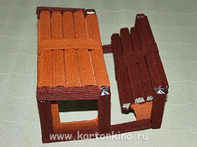 parta-iz-konfet-4