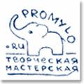 ProMyloRU-3
