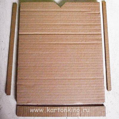 cardboard-frame1-1