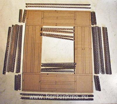 cardboard-frame1-2