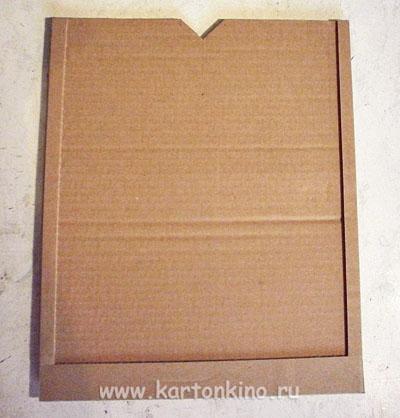 cardboard-frame1-3