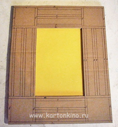 cardboard-frame1-4
