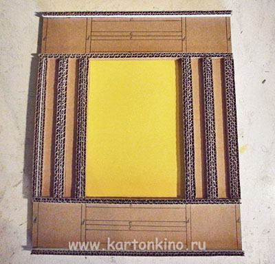 cardboard-frame1-5