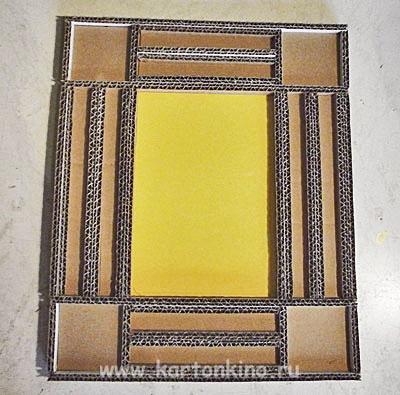 cardboard-frame1-6