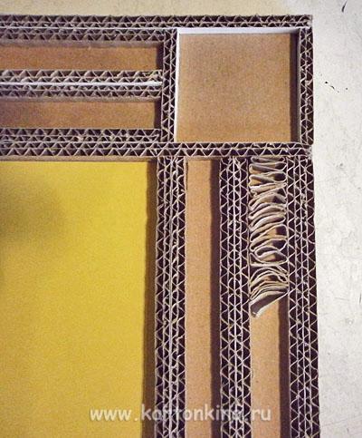 cardboard-frame1-7