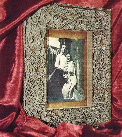 cardboard-frame2-11