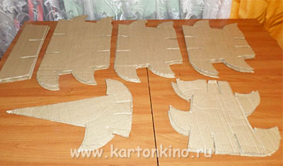 cardboard_fir-tree1-2