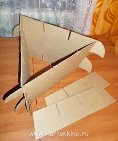 cardboard_fir-tree1-3