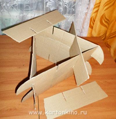 cardboard_fir-tree1-4