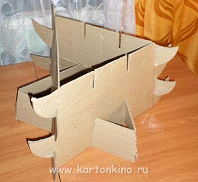 cardboard_fir-tree1-5