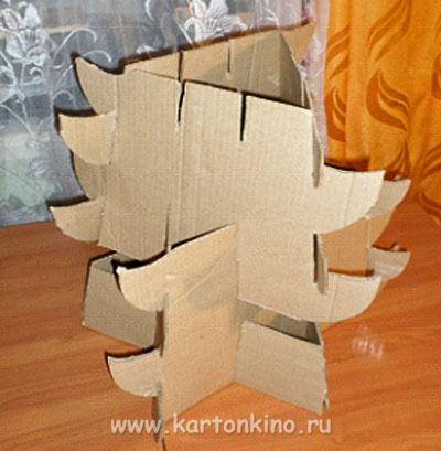 cardboard_fir-tree1-6