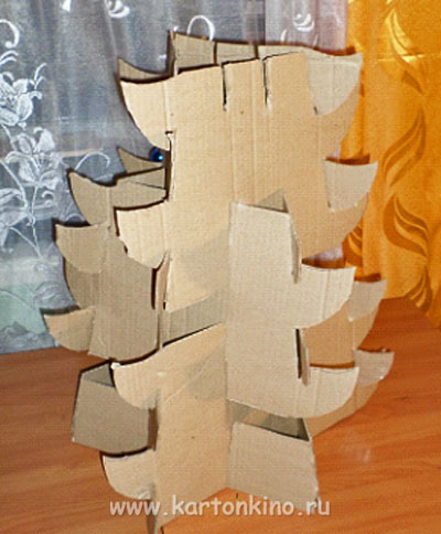 cardboard_fir-tree1-7