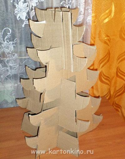 cardboard_fir-tree1-8