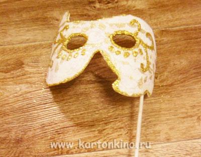 carnival-mask2-10