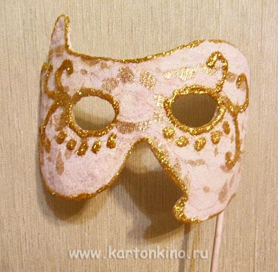 carnival-mask2-13