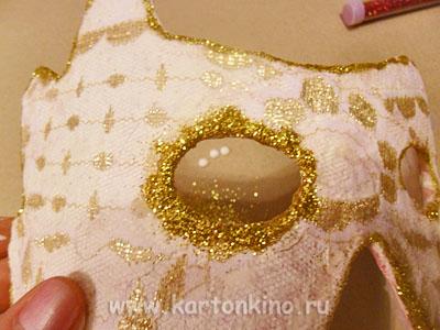 carnival-mask2-5