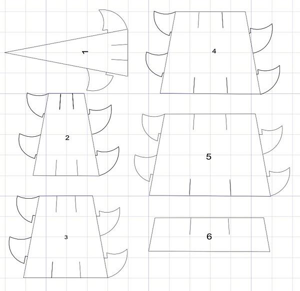 fir-tree-template