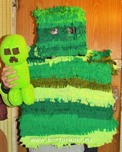 kostum-kriper-1
