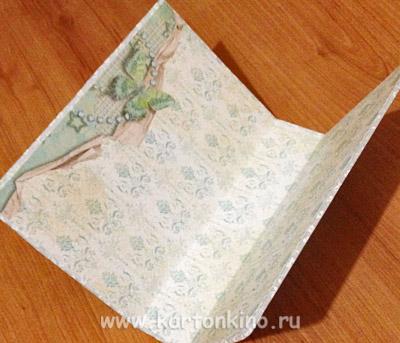 ng-korobochka-balerinka-14