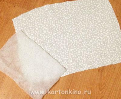 ng-korobochka-balerinka-4