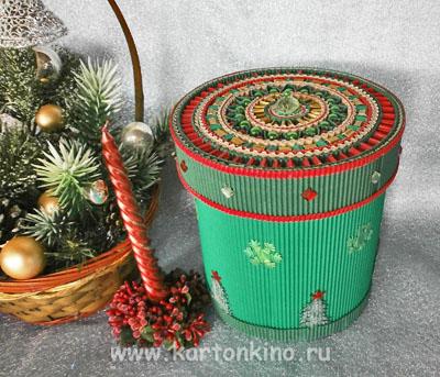 ng-korobochki-1
