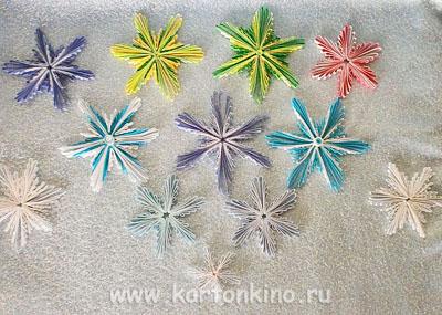 ng-korobochki-10