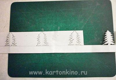 ng-korobochki-2
