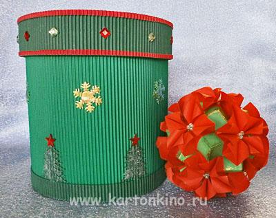 ng-korobochki-3