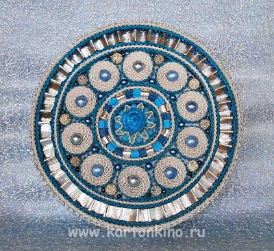 ng-korobochki-8