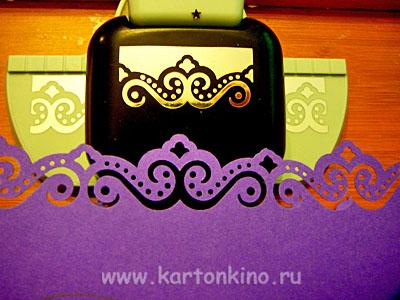 ng-podelka14-2
