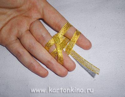 ng-podelka2-13