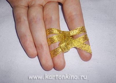 ng-podelka2-14