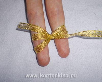 ng-podelka2-15