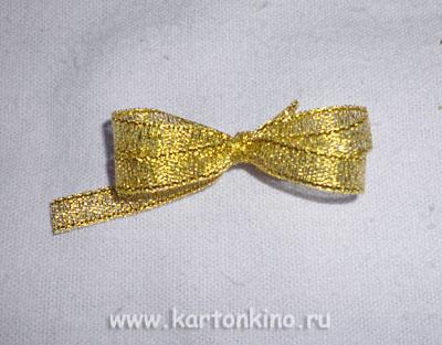 ng-podelka2-16
