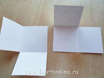 ng-podelka3-2
