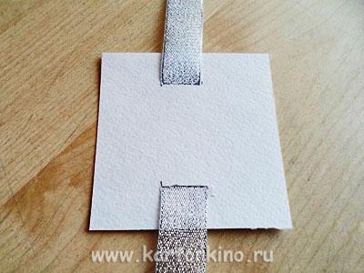 ng-podelka3-9