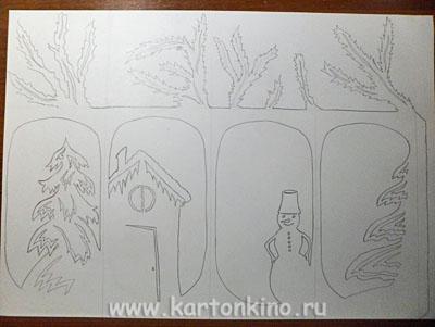 ng-podelki15-5