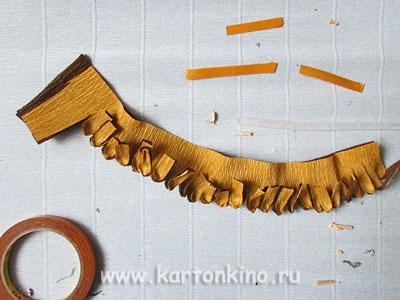 ng-podelki19-5