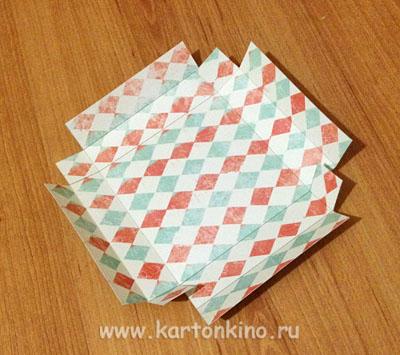 ng-podelki21-5