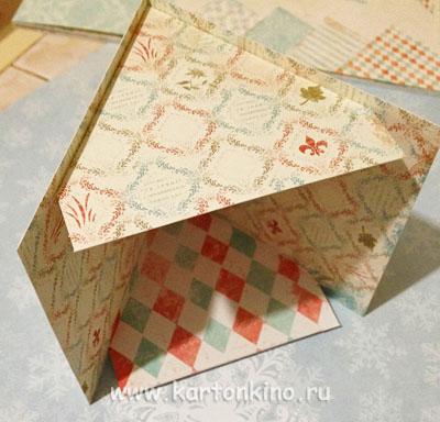 ng-podelki21-7