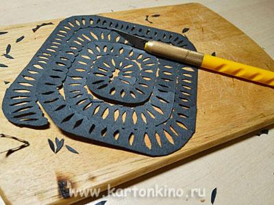 shkatulka-shishki-5