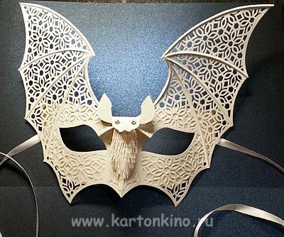 bat-mask-1