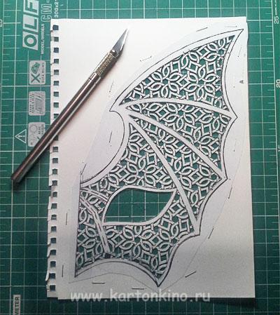bat-mask-2