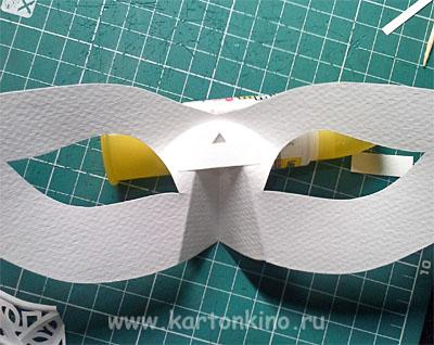 bat-mask-4