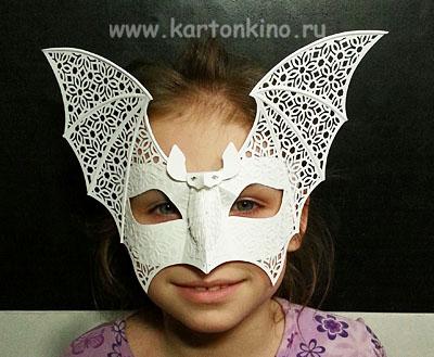 bat-mask-9