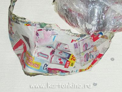 ng-podelki38-4