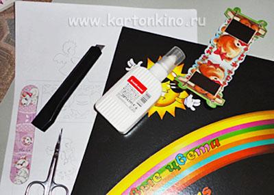 ng-podelki39-1