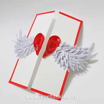 wings-heart-21