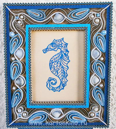 ramka-blue-15